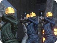 Halo 3 Screenshot