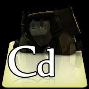 Codpiece