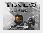 Halo Trilogy Soundtrack