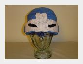 Castle Crashers Hat