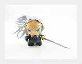 Sephiroth Munny
