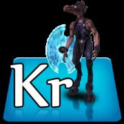 Kig-yar
