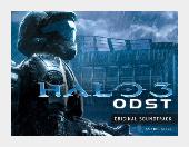ODST Soundtrack