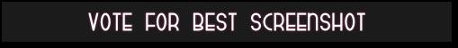 Vote for Best Screenshot