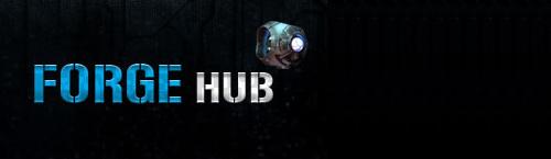 Forge Hub