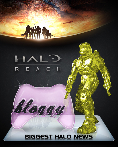 Biggest Halo News
