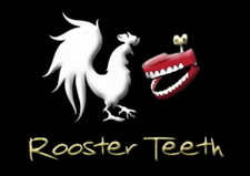 http://roosterteeth.com/home.php