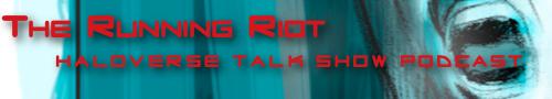 The Running Riot - Kete & InsaneFREAKBOY