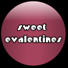Sweet Gamer Valentines
