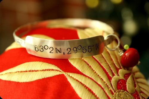 BioShock Bracelet