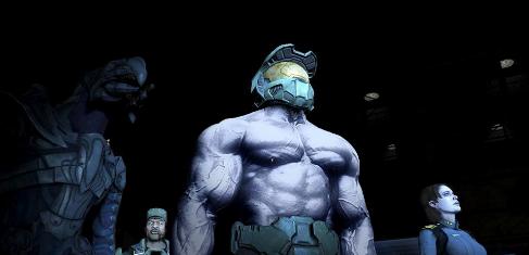 Halo 3 Picture